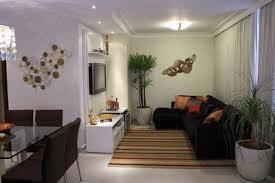 apartamento-pequeno-organizado