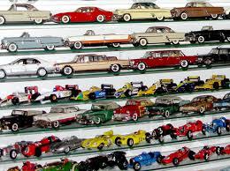 miniaturas-de-carros