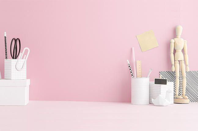 Dicas para Organizar Home Office