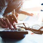 Documentos para declaração do imposto de renda IR