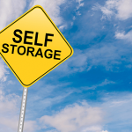 Origem do Termo Self Storage