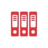 act_selfbox_icones_docs_256x256